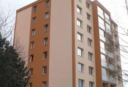 Zlaté Hory - Sokolská 293