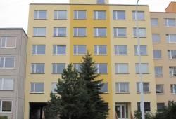 Praha 5 - Lýskova 2070