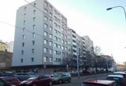 Praha 4 - Nuselská 24-30
