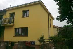 Praha 4 - Jeremenkova