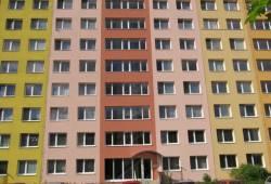 Praha 4 - Novodvorská 412