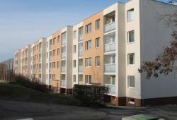 Praha 4 - Mladenovova 3235