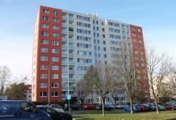 Praha 4 - Levského 3222