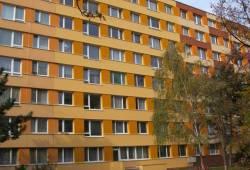 Praha 4 - Přímětická 1185-1186