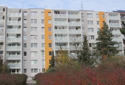 Praha 4 - Tesaříkova 1022-1023
