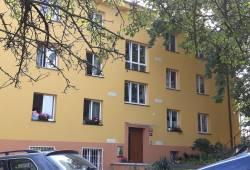 U Mrázovky 8b, Praha 5