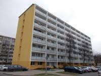 V Zátiší 1009-1011, Kralupy nad Vltavou